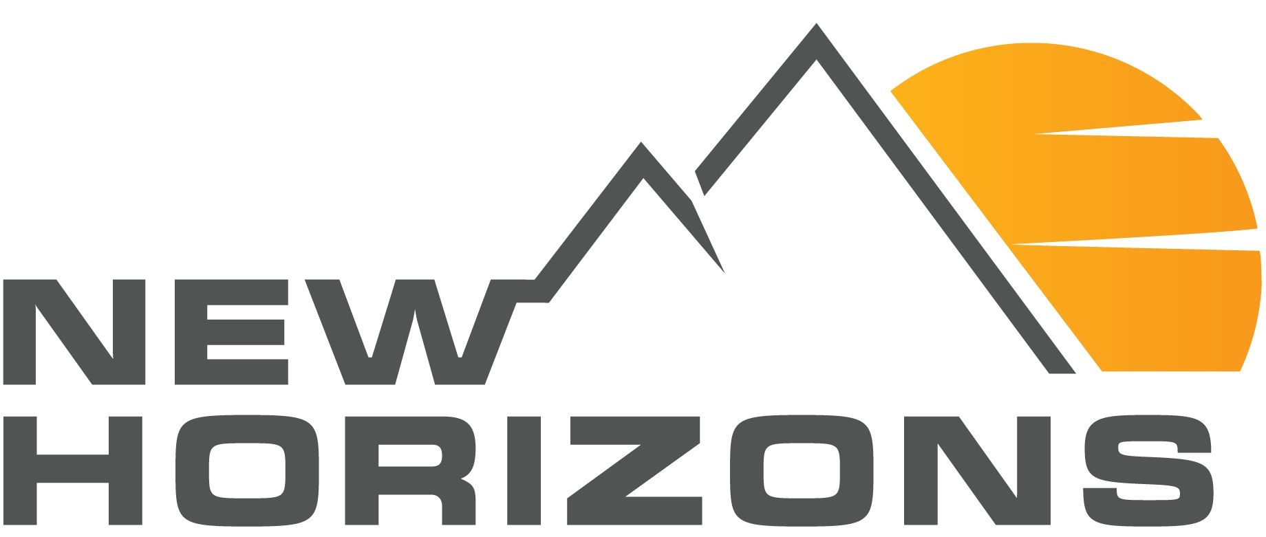 New Horizons New Logo 2018.png