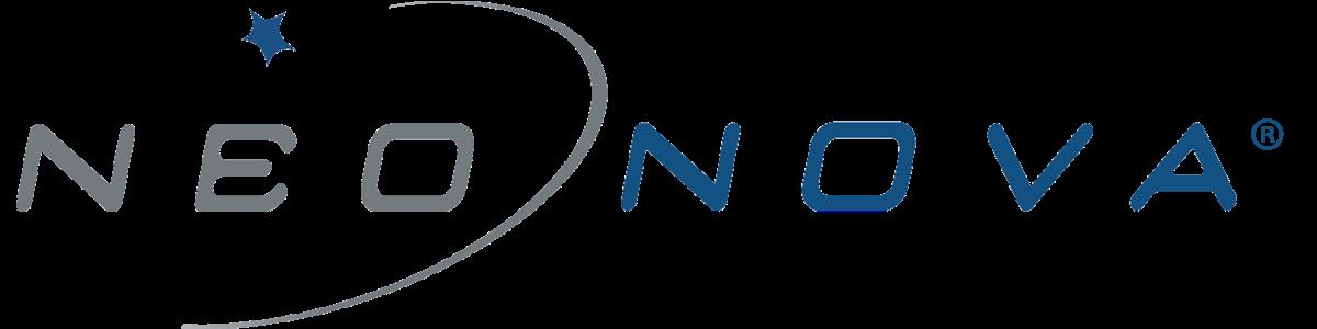 NeoNova.png