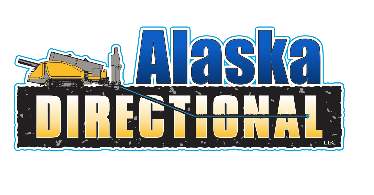 AK Directional Logo.PNG