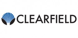 Clearfield logo.jpg