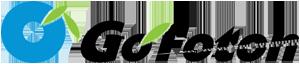 Go!Foton logo-header-300.png