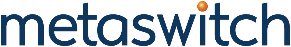 metaswitch-logo-color-1000px.png