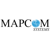 Mapcom Systems.png