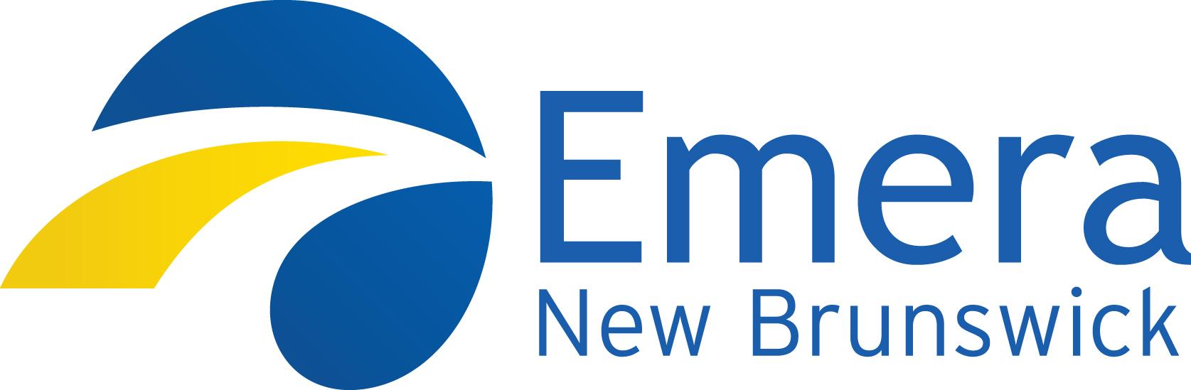 ENB colour large.jpg