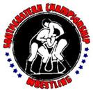 NWA Southeastern Wrestling Results