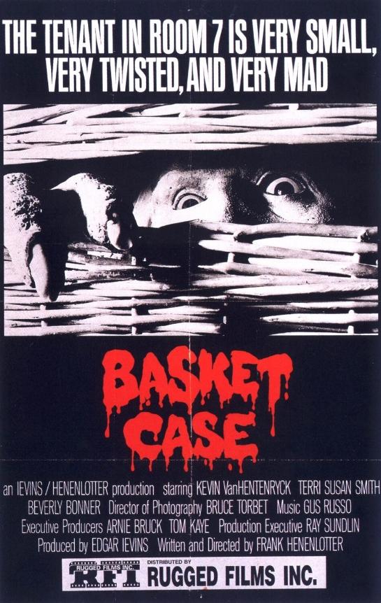 basket_case_xlg.jpg