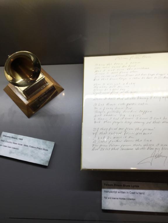 Folsom Grammy.jpg