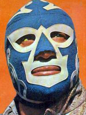 Listen to an audio biography of huracan ramirez on our patreon feed along with hundreds of other shows.