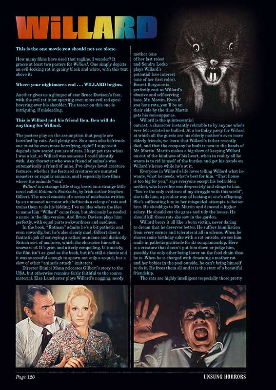 Unsung-Horrors-Book-Page-120-1.jpg