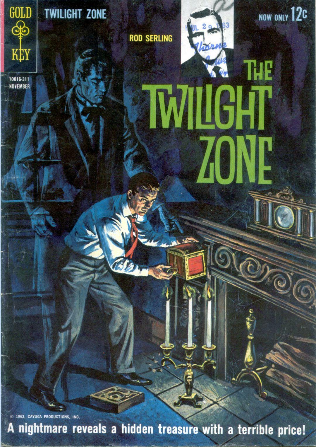 TZ #5 cover.jpg