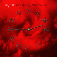 Clockwork angels.png