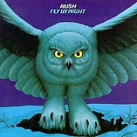 Fly By Night.jpg