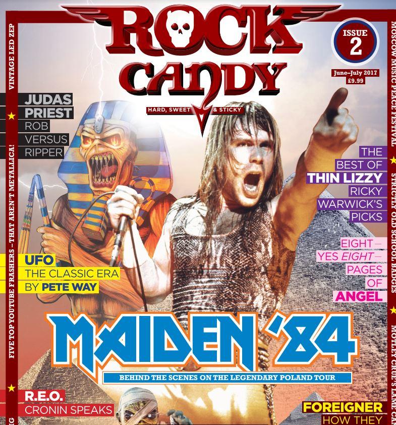 Rock Candy 1.JPG