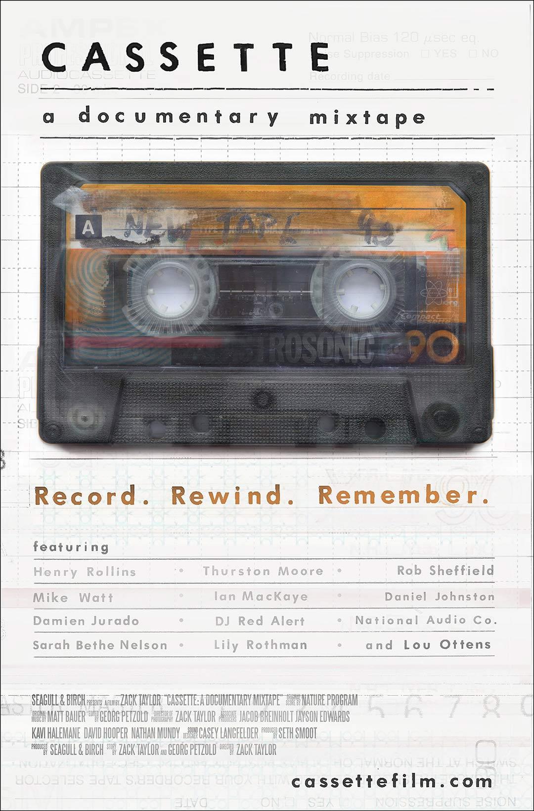 cassette_documentary_mixtape.jpg
