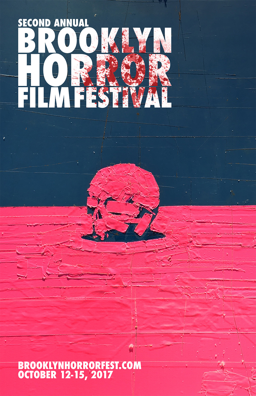 Brooklyn Horror Fest Poster 2017 Compressed.jpg