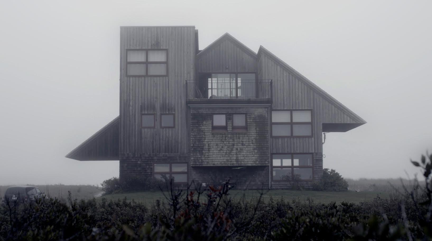 Crescent house.jpg