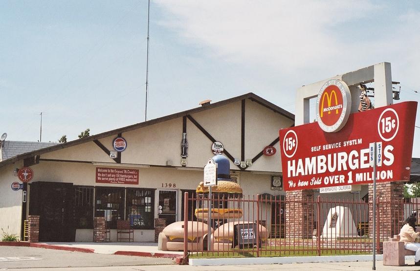 First_McDonalds,_San_Bernardino,_California.jpg