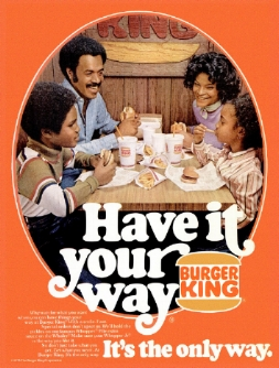Burger King.jpeg