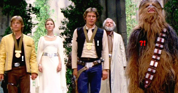 Star-Wars-New-Hope-Chewbacca-Medal.jpg