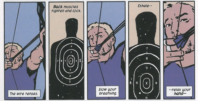 4_David_Aja_Hawkeye_My_Life_as_a_Weapon_640x680.jpg