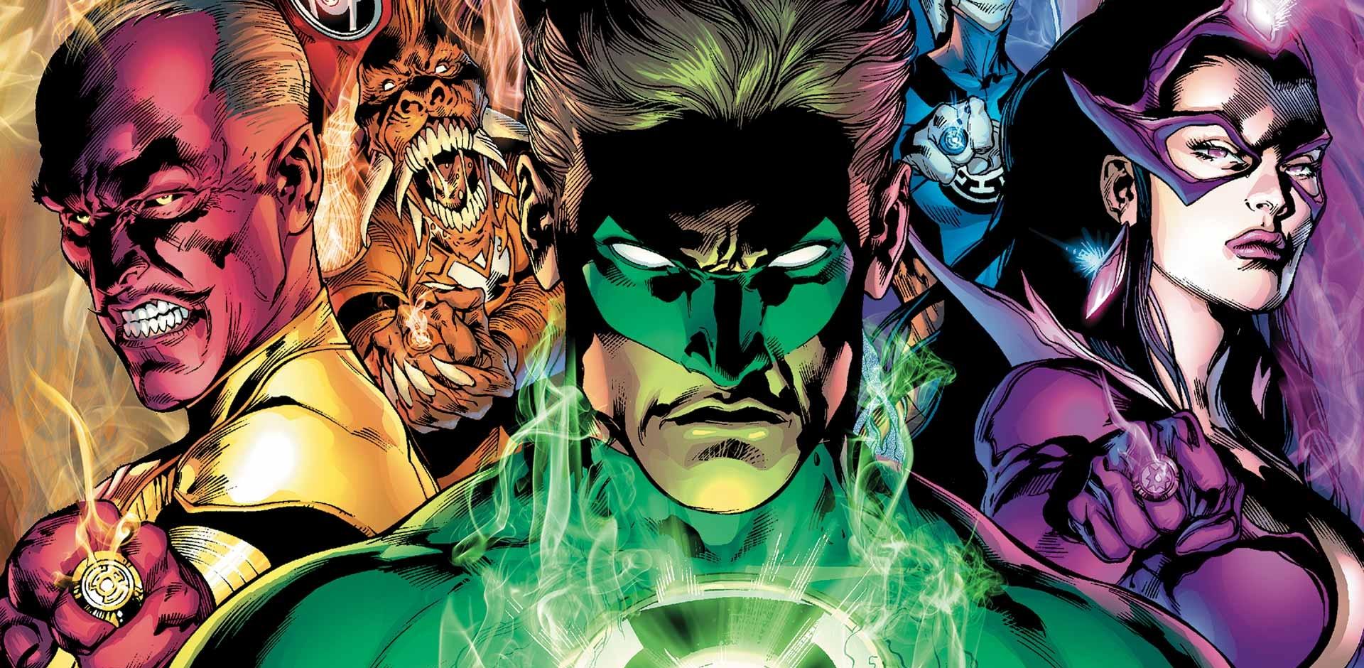 Green Lantern Johns.jpg