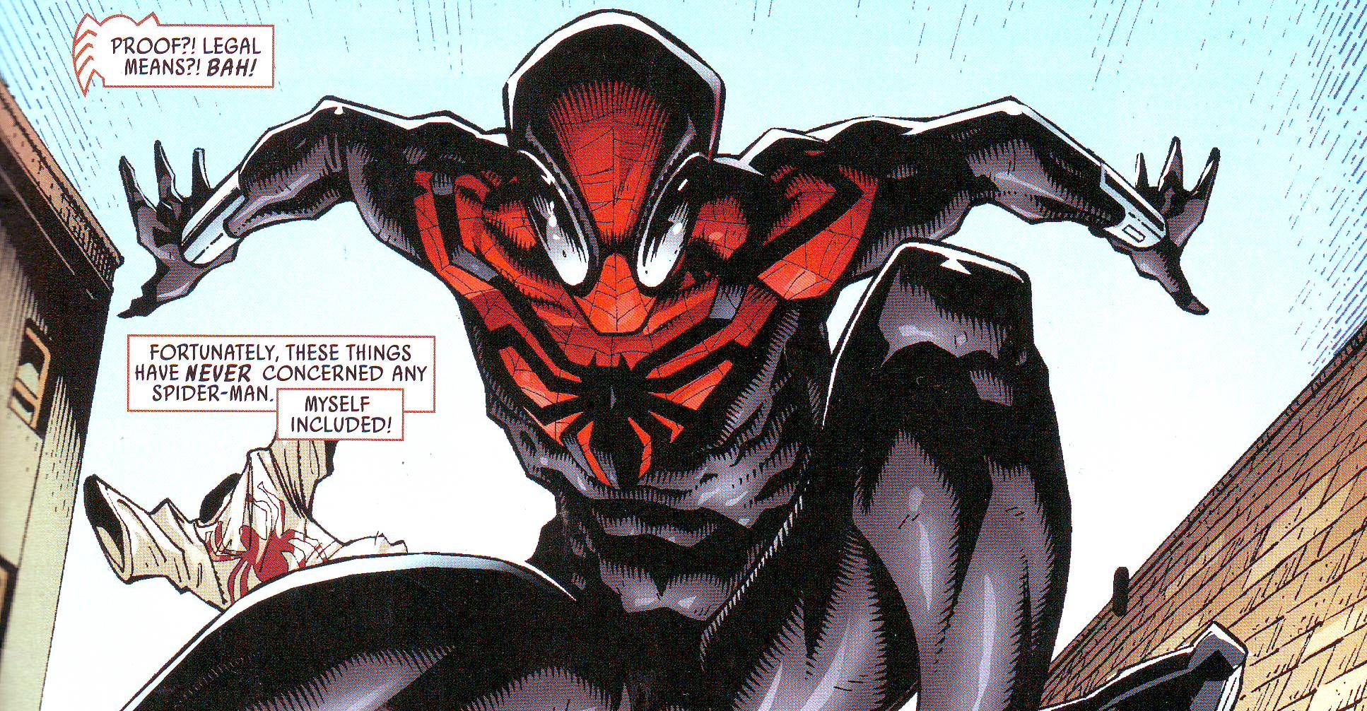 Superior_Spider-Man_-_17.jpg