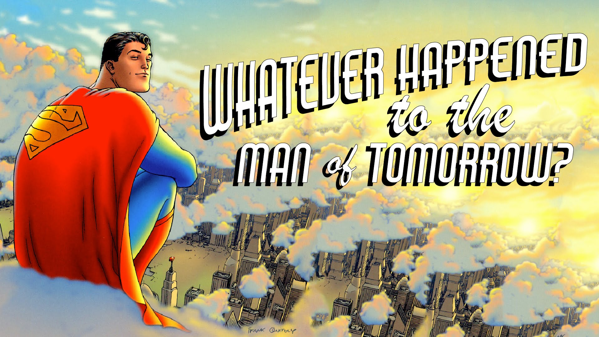 superman t.jpg