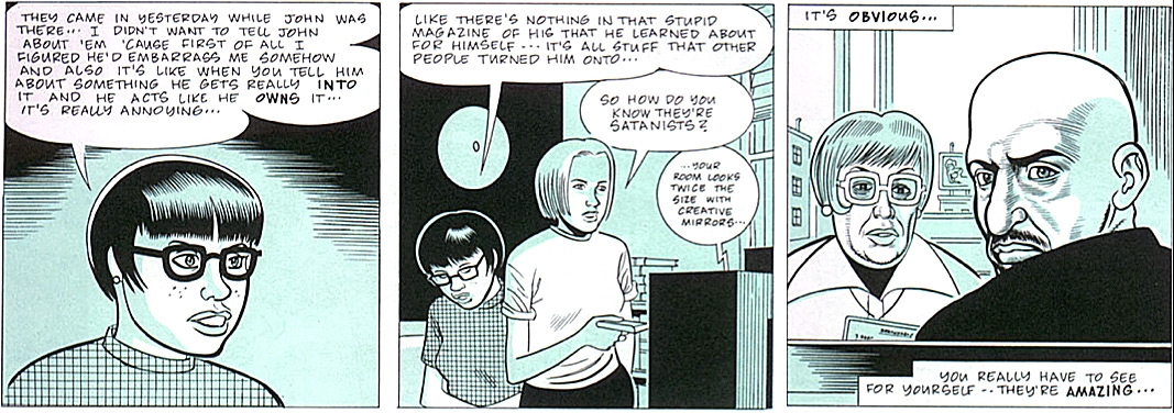ghostworld-preview.jpg