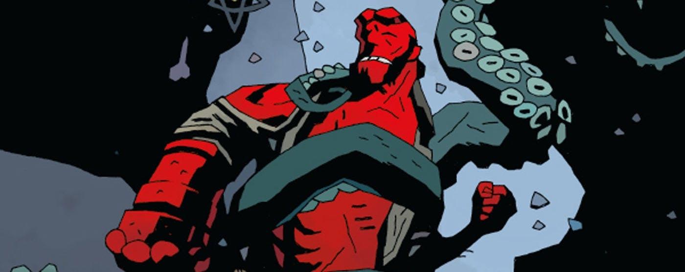 Hellboy-Omnibus-Cover.jpg