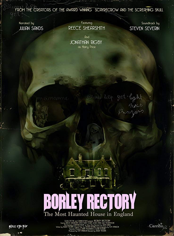 Borley Rectory poster.jpg