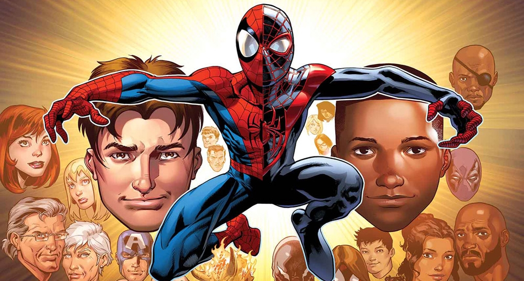 ultimate_spiderman_marvel_superheroes_hd-wallpaper-1755970.jpg