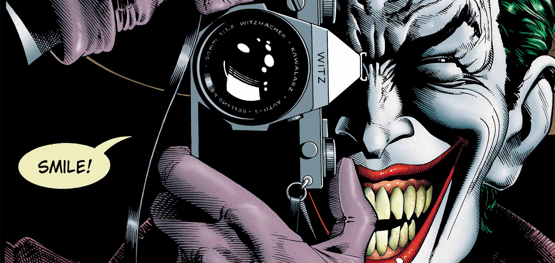 Batman killing joke.jpg