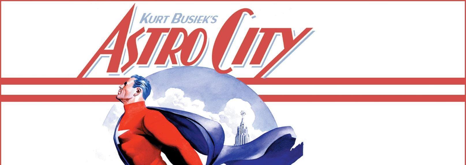 astro city.jpg