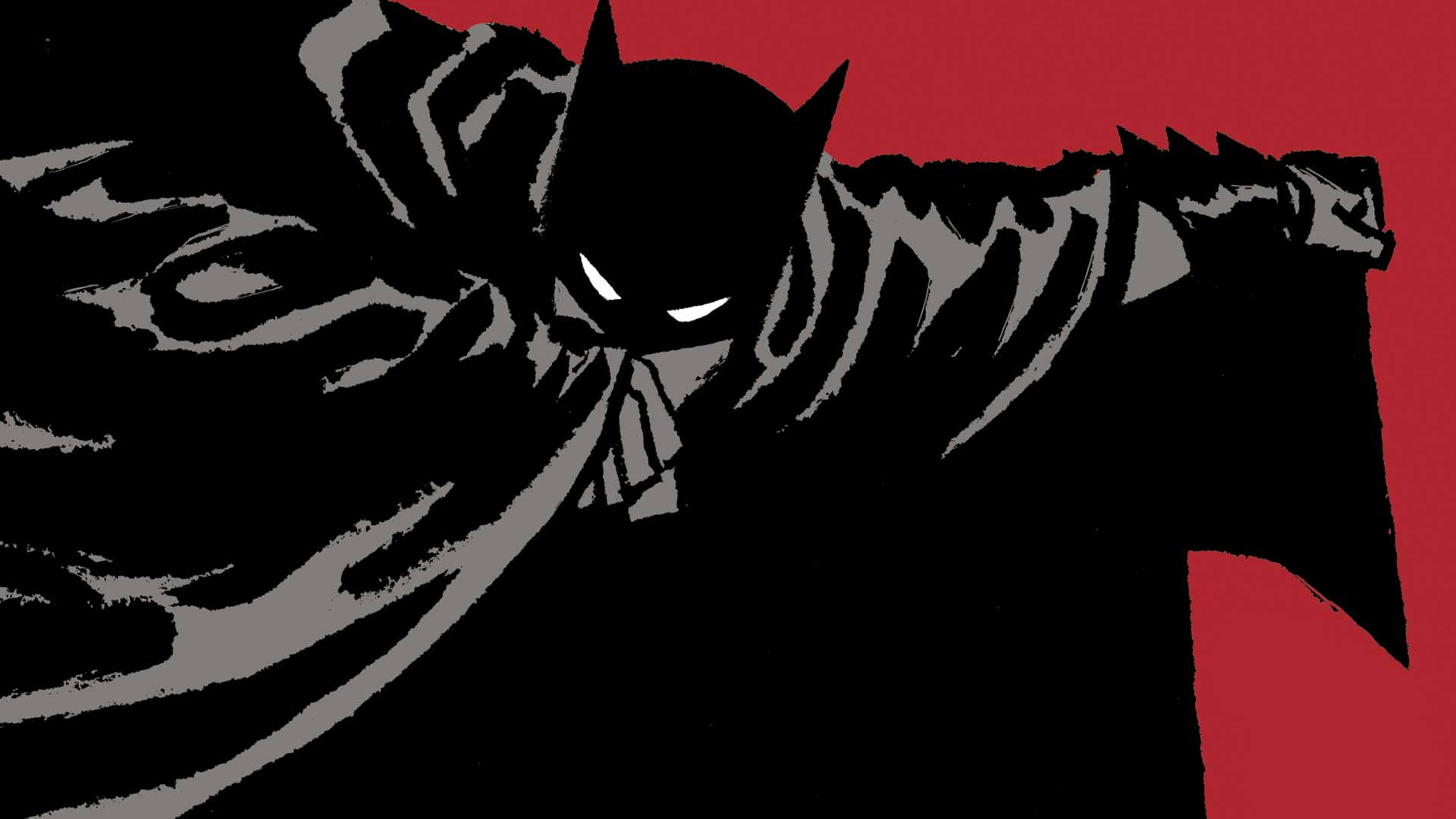 Batman year one.jpg