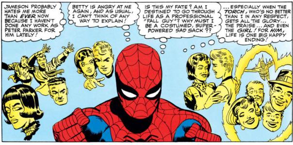 steve-ditko-amazing-spider-man-21.png