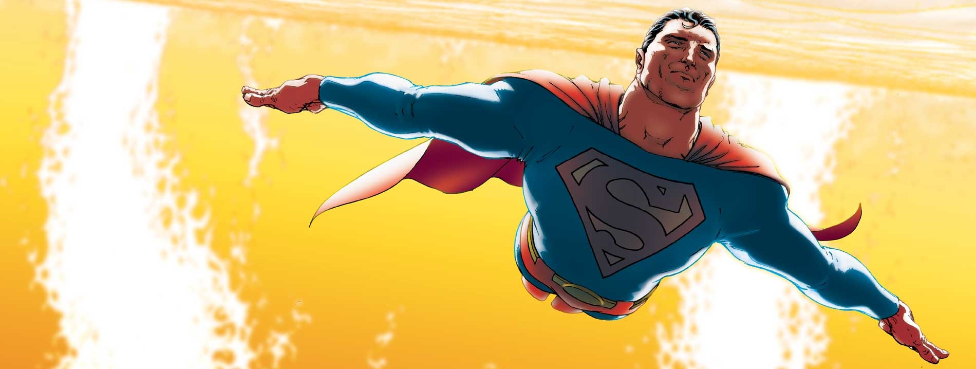 all star superman.jpg