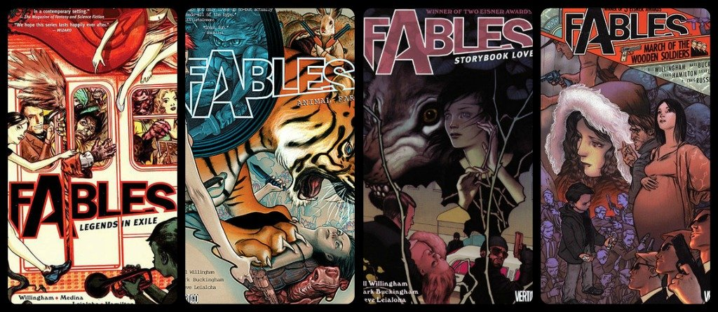 fables-covers.jpg