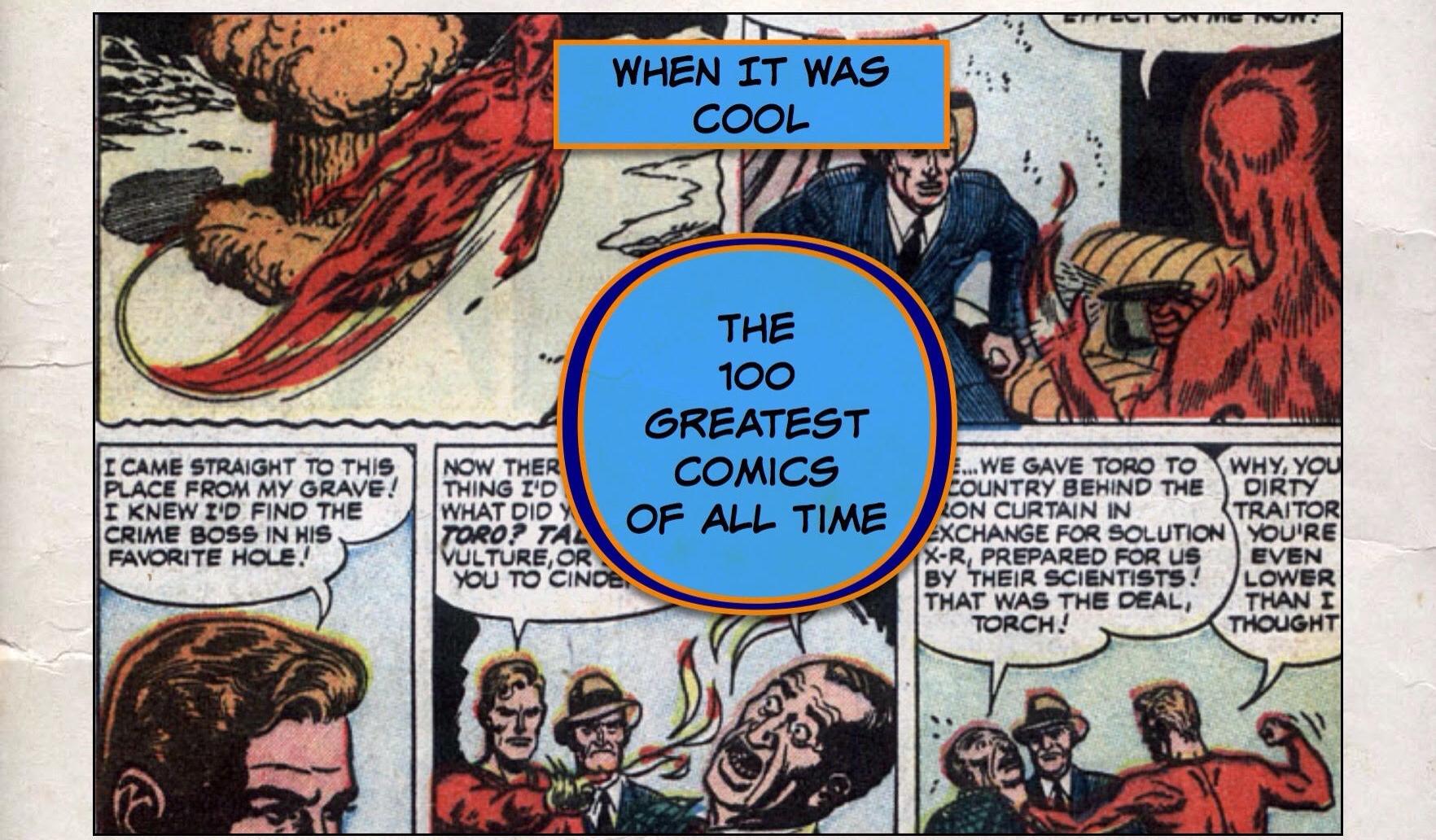 100 Greatest Comic Books Ever.jpg