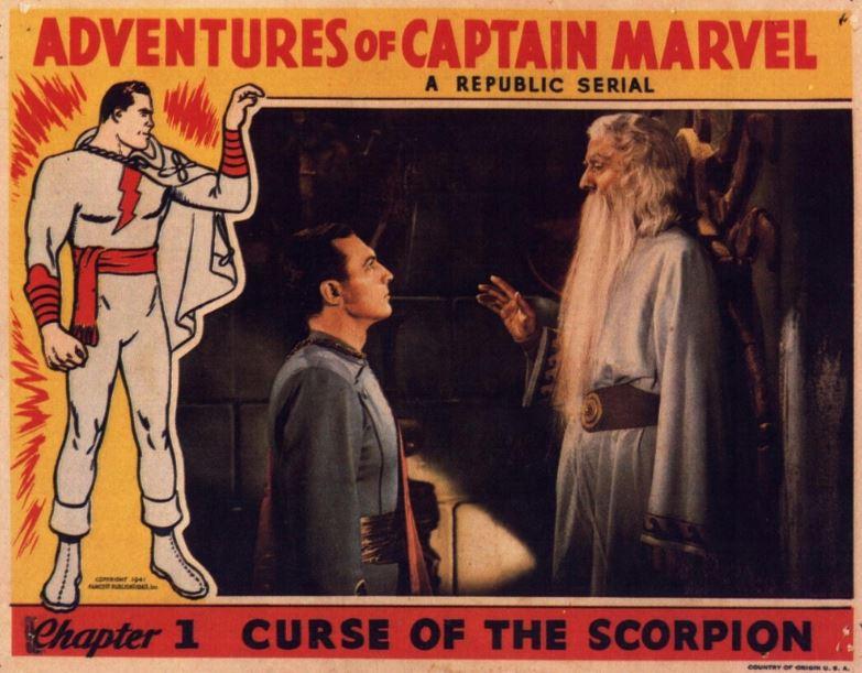 Adventures of Captain Marvel 1.JPG
