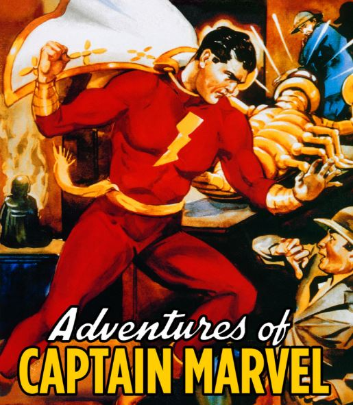 Adventures of Captain Marvel 5.JPG