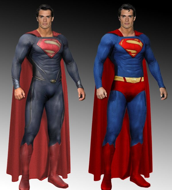 Superman-Side-by-Side.jpg