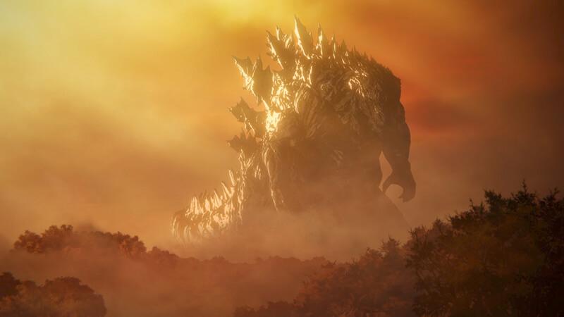 Godzilla-Monster-Planet-1712191800.jpg