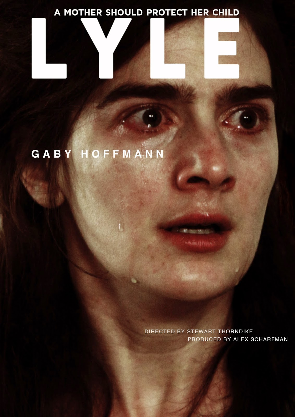 lyle-movie-poster-gaby-hoffman.jpg