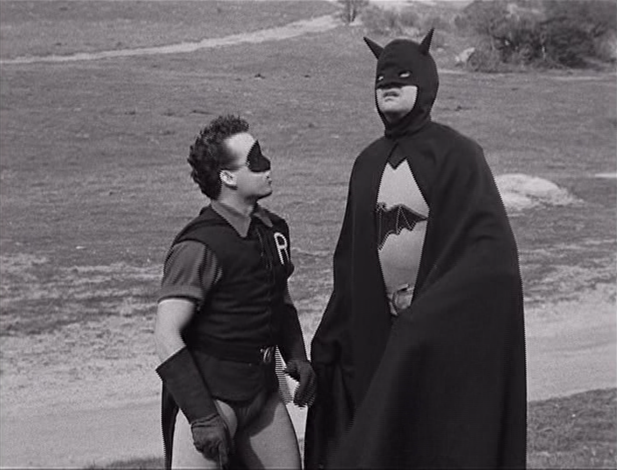Batman Robin 1949.png