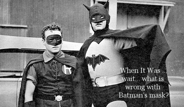 batman-and-robin-serial-1949.jpg