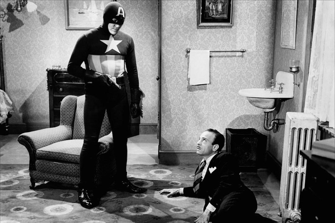 Captain America 4.jpg