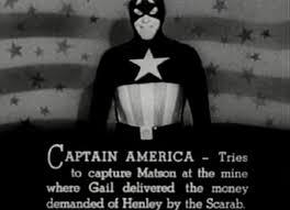 Captain America 6.jpg