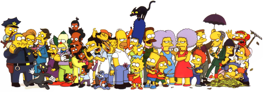 Simpsons_cast.png