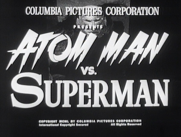 Atom Man Superman 1.jpg