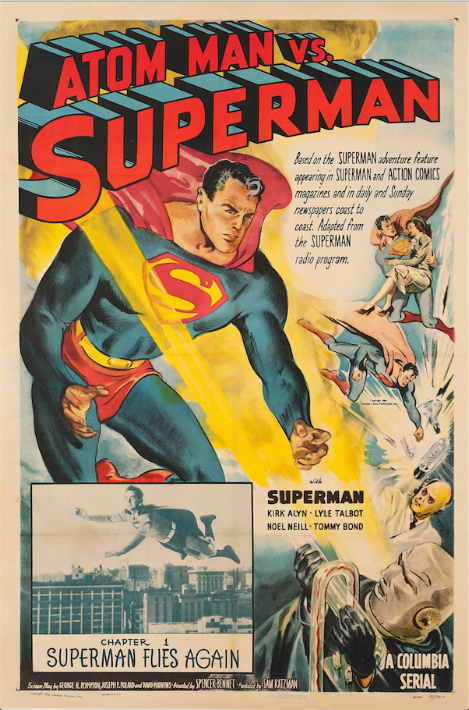 Atom Man Superman 2.png